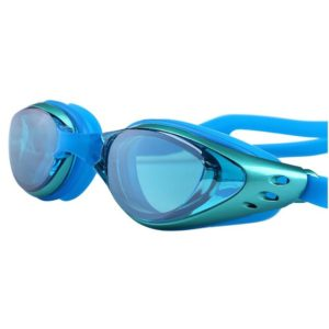 Adjustable-Waterproof-Anti-Fog-UV-Protection glasses