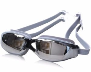Adult Professional Waterproof Goggle