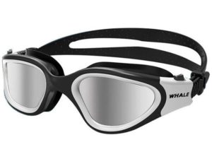 Anti-fog Anti ultraviolet Swimming Goggles