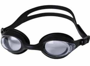 Splaqua-swim-Goggle-with-Prescription-Lenses