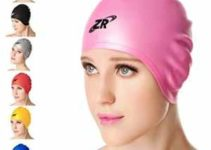 zionor-fashionable-silicone-swim-cap