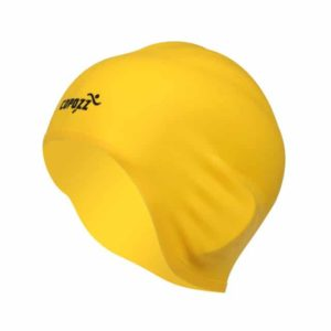 silicone-cap-for-dry-hair