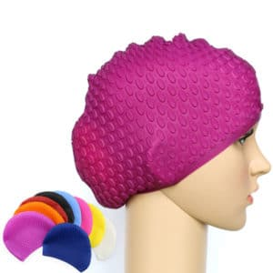 the-friendly-swede-silicone-long-hair-cap