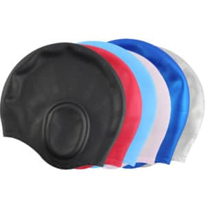 zionor-manatee-silicone-waterproof-cap